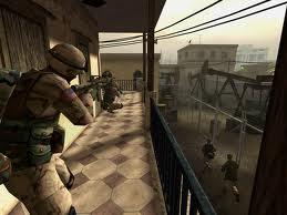 Giochi di guerra gratis online