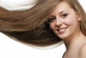 Rimedi naturali per capelli sfibrati