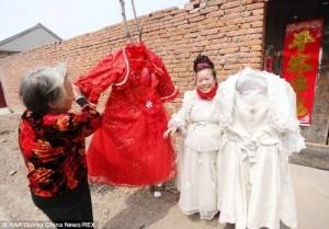 sposa-abito-nozze