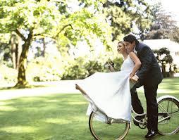 matrimonio-green