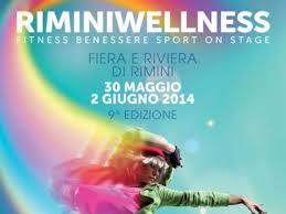 rimini-wellness