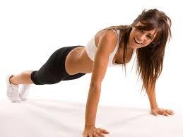 fitness-lavoro
