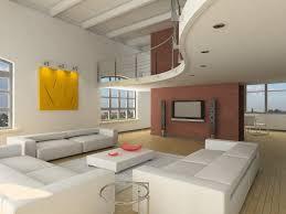 grafica 3d casa
