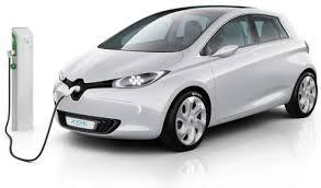 auto-elettriche-