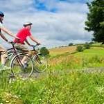 Vacanze green: ecco come puoi viaggiare