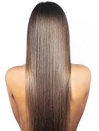 capelli-lisci