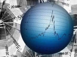 broker finanza