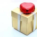 regali fidanzata
