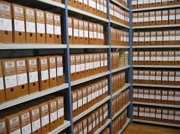 documenti aziendali