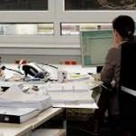 ufficio documenti