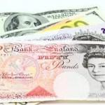 valute contanti 1