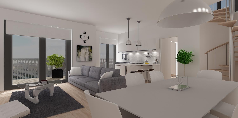 Stili e tendenze 2016 arredamento casa for Arredamento interni case