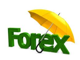 forex-verde