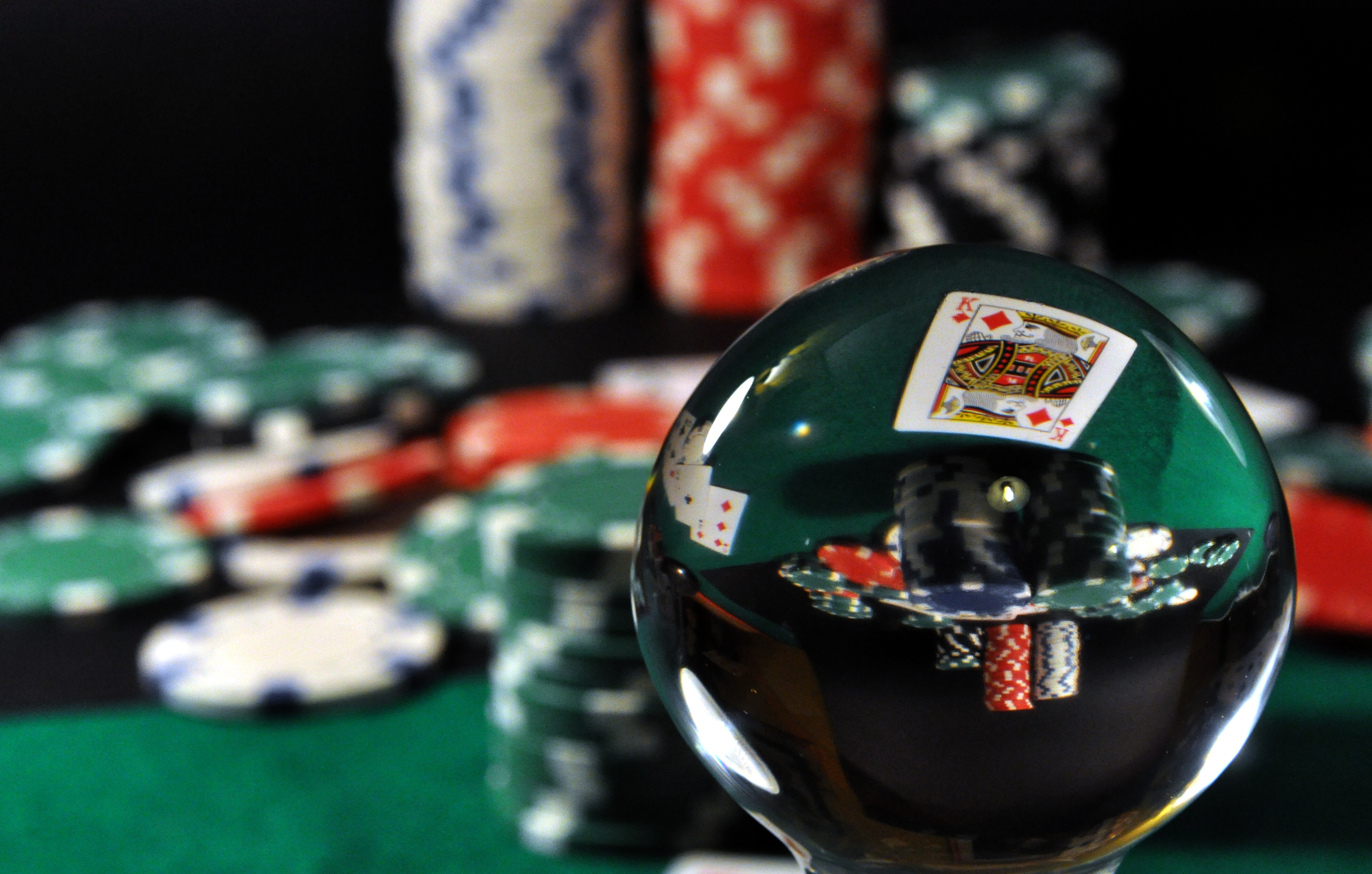 casino online 2