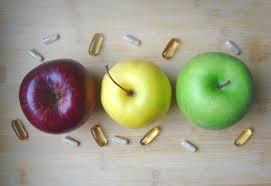 frutta dieta