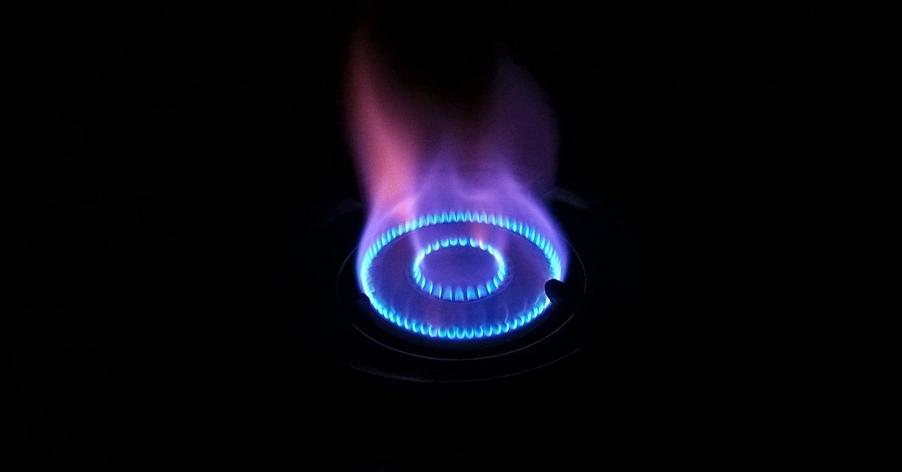654impianto-gas