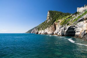 coast-4067038__340
