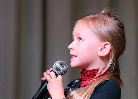 microphone-1804148__340