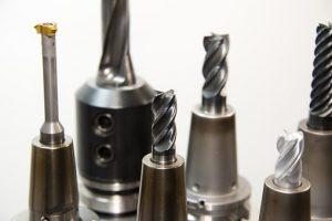 drill-444499__340