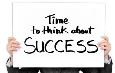 business-idea-1240830_960_720